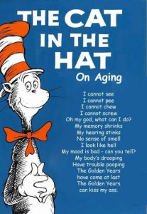 catinthehataging