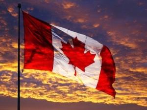 Protection, Terrorism, Canada