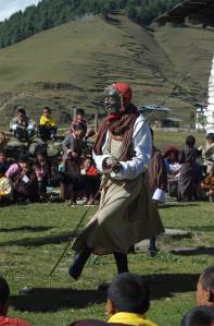 Bhutan-1128
