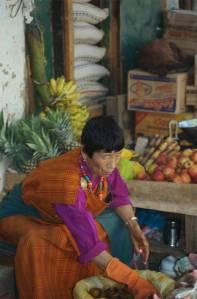 Bhutan-1490