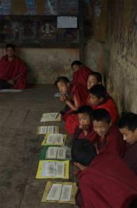 Bhutan-373