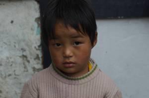 Bhutan-496
