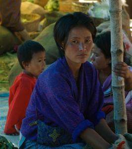 Bhutan-59