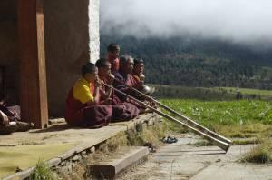 Bhutan-765