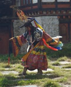 Bhutan-782