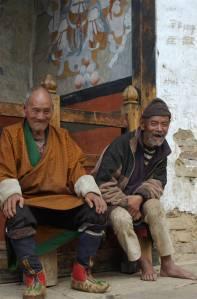 Bhutan-961